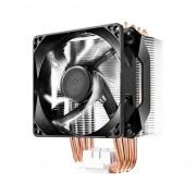 Cooler CPU Cooler Master Hyper H411R, universal plus powerbank 8000mA