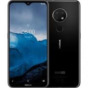 Nokia 6.2 (4/64GB) Dual SIM Charcoal