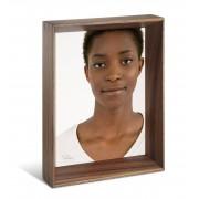 Philippi Ramka na zdjęcia Joy 13 x 18 cm
