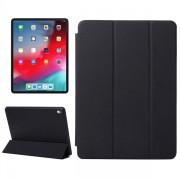 TriFold Fodral iPad Pro 11 2018 Svart