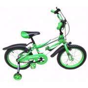 Bicicleta Infantil r12 Rodada 12 Llanta Inflable Bicicletas msi