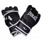Mănuși Grappling MMA EV7760 (pereche)