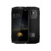 Blackview BV9000 4G 64GB Dual SIM Grey