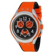 Ceas bărbătesc Swatch YYS4003