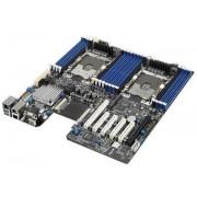 Placa de baza server Asus Z11PR-D16