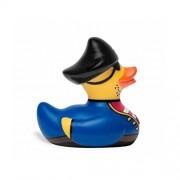 Bud Ducks Pirate Mini Duck