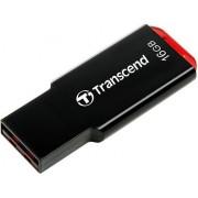 USB memorija 16 GB Transcend JetFlash 310 USB 2.0, TS16GJF310