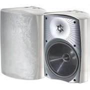 MartinLogan ML-75AW (White), pr All-Weather Speakers