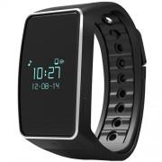 Smartwatch Mykronoz Zewatch 3 Negru