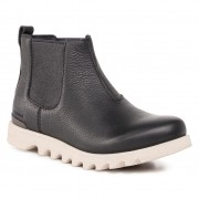Боти тип челси SOREL - Kezar™ Chelsea Wp NM3942-010 Black
