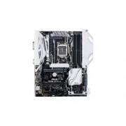 PRIME Z270-A Intel Z270 LGA 1151 (Socket H4) ATX carte mère