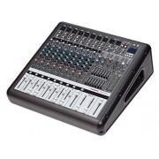MIXER 2 X 650W