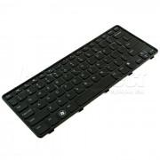 Tastatura Laptop Dell Inspiron CKRCD + CADOU