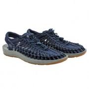 KEEN® Outdoor-Sandale Uneek™, Herren, 46 - Navy