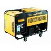 Generator diesel KDE 12EA