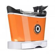Bugatti volo tostapane arancio