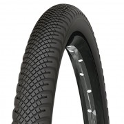 MICHELIN 26X1.75 Country Rock