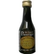 Prestige Swiss Chocolate Almond Liqueur