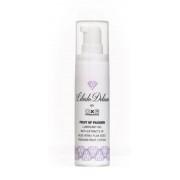 Libido Deluxe intim síkosító gél - maracuja (30ml)