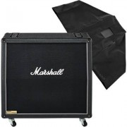 Marshall MR1960AV Bundle