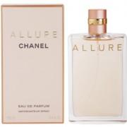 Chanel Allure Eau de Parfum para mulheres 100 ml