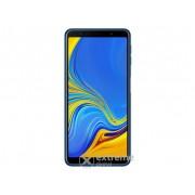 Samsung Galaxy A7 (SM-A750) Dual SIM pametni telefon, plavi
