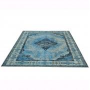 Covor Levante 240x160cm, albastru