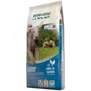 Hrana uscata pentru caini Bewi Dog Junior, 12.5 Kg