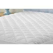 Imperial Beddings MCR Limited From £13.99 instead of £41.01 (from Imperial Beddings) for a triple-filled thermal control mattress protector - choose from four sizes and save up to 66%