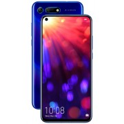 Honor GSM telefon View 20, 128 GB, plavi