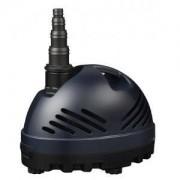 Ubbink Cascademax vijverpomp serie - Cascademax 16000