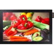 Monitor LED 10 Samsung LH10DBDPLBC WXGA Negru