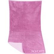 JOOP! Bademäntel/-tücher Herren, Baumwolle, rosa