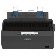 EPSON Matrični štampač LX-350