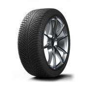 Michelin Pilot Alpin 5 275/50R19 112V XL N0