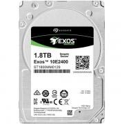 "HDD 2.5"", 1800GB, Seagate Server Exos 10E2400, 10000rpm, 256MB Cache, SAS (ST1800MM0129)"