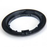 ELECTROPRIME Bayonet Mount Ring for Nikon G 18-55/18-105mm Lens