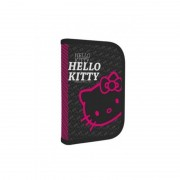 Penar echipat Hello Kitty Black BTS