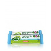 Enervit Enerzona Nutrition Bar 40-30-30 Gusto Yogurt 1 Pezzo 48g
