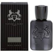 Parfums De Marly Herod Royal Essence EDP M 75 ml
