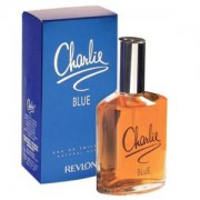 Charlie Blu Edt 100 Ml