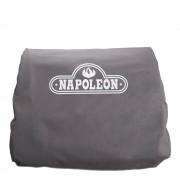 Napoleon Överdrag BILEX605/BIPRO600