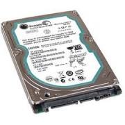 Hard Disk Refurbished 3.5' 160 GB SATA