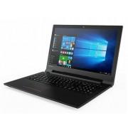 Lenovo V110 Series Notebook - Intel Core i3