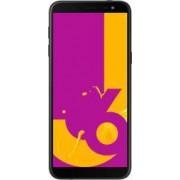 Telefon mobil Samsung Galaxy J6 2018 J600F 32GB Dual Sim 4G Black