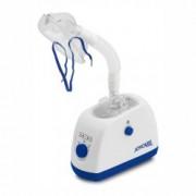 Inhalátor ultrazvukový JOYCARE JC-615