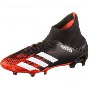 Adidas PREDATOR 20.3 FG J Fußballschuhe Kinder