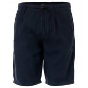BOSS Casual Symoon Shorts