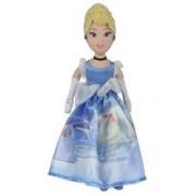 Jucarie De Plus Simba Disney Princess Cinderella