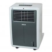 JOCCA Bioclimatizador Aire Frío